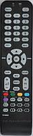 Пульт для телевизора Thomson /TCL . Модель  RC1994925