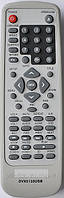 West   DVD Модель DVX5133USB