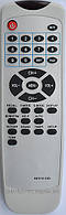Пульт на телевизор  ROLSEN/Сокол/Sitronics KEXID-C55