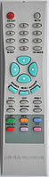 Пульт для телевизора THOMSON. Модель  RC0Q0036  с T/TXT