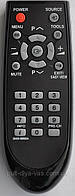 Пульт для телевизора SAMSUNG Модель BN59-00960A