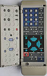 Sharp VCR. Модель G1271AJ, фото 2