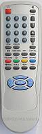 Пульт для телевизора GRUNDIG. Модель TP-751