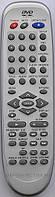 Xoro CR-52D  DVD-плеер HSD-415 , HSD-2000