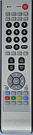 Пульт от телевизора SUPRA.  Модель STV-LC1995WL