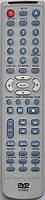 Daewoo DVD DV-1350S/3