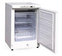 Морозильник вертикальный медицинский Haier DW-40L92 (-20...-40°С, 92л)