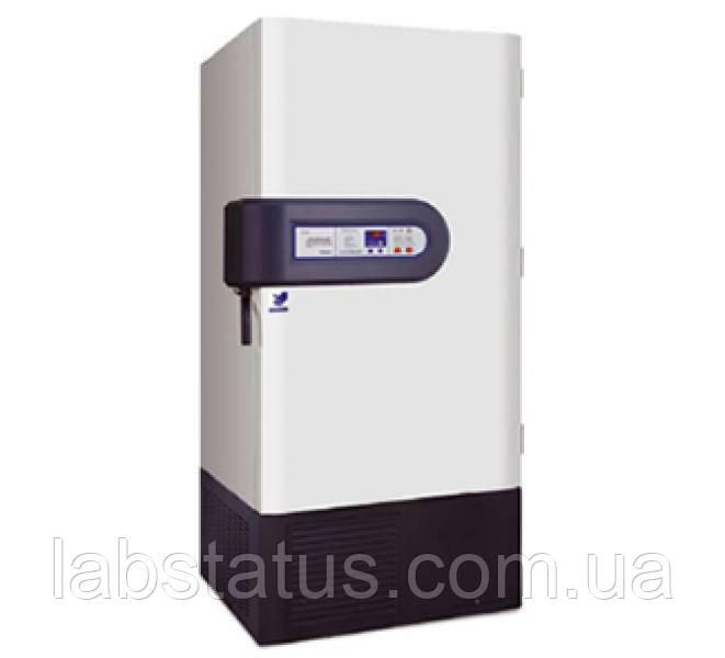 Морозильник вертикальный медицинский Haier DW-40L626 (-20...-40°С, 626л)
