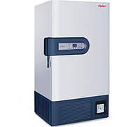 Морозильна камера вертикальний низькотемпературний медичний Haier DW-86L828 (-40...-86°С, 828л)