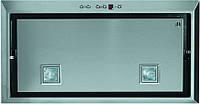 BEST  PASC 580 EL FPX XS 52 (07E07018)