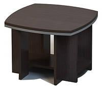 Журнальный стол Ньюмен N1-07-07 (700*700*500), фото 1