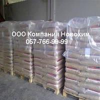 Полиэтиленгликоль - 1500  ПЭГ-1500 - 25 кг Украина и Россия