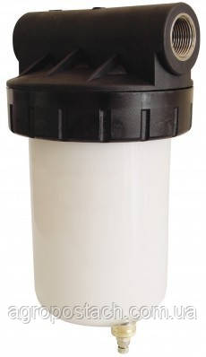 Фильтр   для   бензина  и  керосина FG-2G