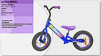 Детский беговел (велобег) BB 002 ***