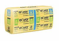 ISOVER Скатная кровля (100*610*1170, 10 шт) 7,14 м2