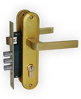 Потерял ключи от квартиры, как открыть замок?