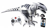 Робот Roboraptor X W8395 WowWee