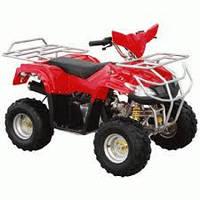 Квадроцикл ATV50-003 EELECTRIC ATV 800W***