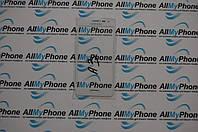 Стекло корпуса для мобильного телефона Samsung A3 белое