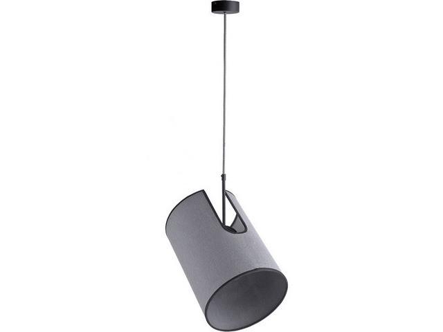 Подвесной светильник Nowodvorski 6011 Zelda M