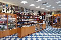 Спортивное питание Херсон -Магазин спортивного питания в Херсоне