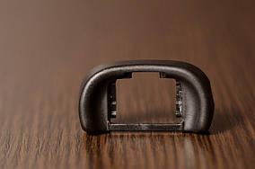 Наглазник резиновый (окуляр) Sony FDA EP- 11 (A77, A57, A58, A65, SLT-A7, A7, A7R, A7S, A7 II)
