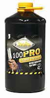 Моющее для рук 100PRO 4.2 кг ISOFA