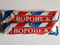 Камера для велосипеда Воронеж 24x1.75 /2.125  Салют A/V (опт 1,1)