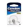 Батарейка Camelion CR1220