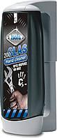 Моющее для рук ISOFA 200CLAS 500 г