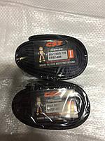 Велокамера CST 20x1.90  A/V хорошего качества, в пленке.(1,5$)