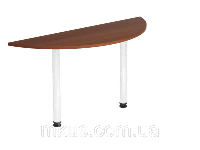 Стол приставной 1440*600*750 М305Т
