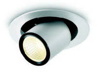 Светодиодные LED точечный светильник 5 Вт LDC969