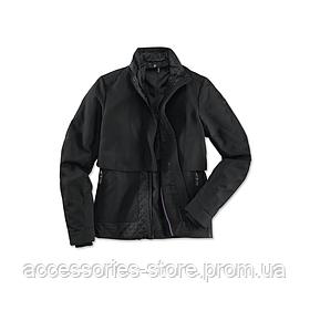 Женская куртка BMW M Jacket, Black