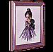 """Набор для вышивания бисером с рамкой """"Шамаханская царица"""", фото 2"""