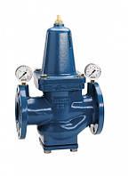 Регулятор давления воды Honeywell D15P