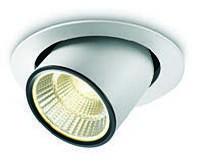 Светодиодные LED точечный светильник 13 Вт LDC970