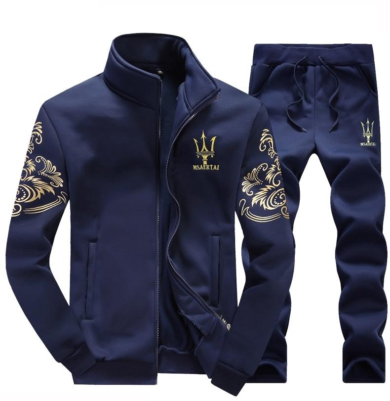 a031b2ae Msaertai original мужской (унисекс) спортивный костюм. - Интернет-магазин  trendy-image
