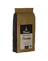Кофе в зернах Vivent Prestige 1кг , фото 1