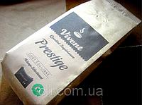 Кофе в зернах Vivent Prestige 400 г.