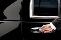 Персональный водитель с автомобилем для деловых людей в ЮАР.
