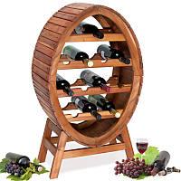Стійка, шафа для вина