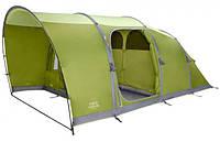 Палатка для отдыха Vango Capri 400 Herbal 922495