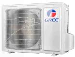 Зовнішній блок мульти-спліт-системи Gree GWHD(24)NK3MO 3 port