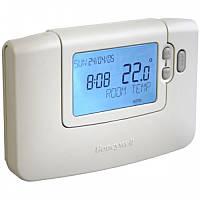 Программируемый термостат Honeywell CM907