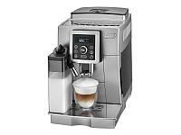 Кофемашина Delonghi ECAM 23.450.S