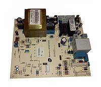Плата Электронная Ferroli Domitech C2432, F2432 (16753.05)