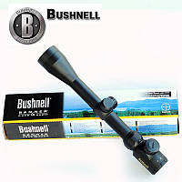 Оптический прицел Bushnell 3-9x40