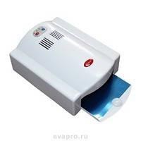 УФ лампа YRE индукционная (36W)