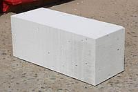 Пеноблоки Stonelight (Бровары) D-400 60х20х20 (2,16 м3/паллет)